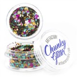 Chunky Glitter - Unicorn Pop