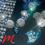 Jewels - Bling