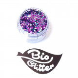 Bio Glitter After Midnight Mix 10g