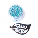 Bio Glitter Mermaid Mix 10g