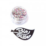Bio Glitter Unicorn Mix 10g