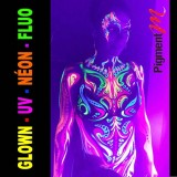 Glown - UV - Neon