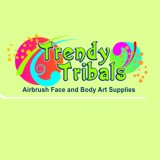 Trendy Tribals
