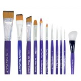 Art Factory Brush set