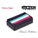 Fancy Eyes LC Global FUN