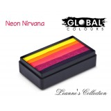 Neon Nirvana LC  Global FUN