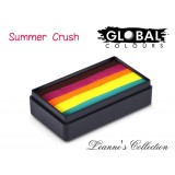 Summer Crush LC Global FUN