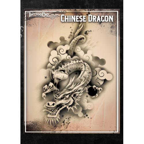 Chinese-dragon-wiser-tattoo-pro-stencils-